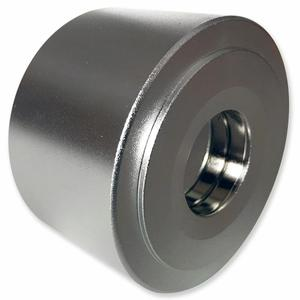 Image 1 - Universal Strong magnetic detacher 15000GS Eas hard  tag remover magnet 30pcs/lot