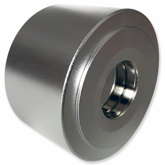 Universal Strong magnetic detacher 15000GS Eas hard  tag remover magnet 30pcs/lot