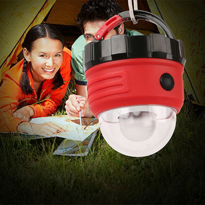 Outdoor Portable Lights Evening Camping Hiking Travel Tent Lamp Camping Tent Camping Light