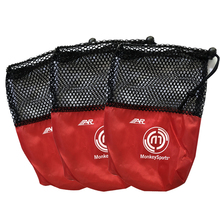 Resealable Puck-Bag Hockey Professional-Accessories for Outdoor Training 3pcs/Lot High-Capacity
