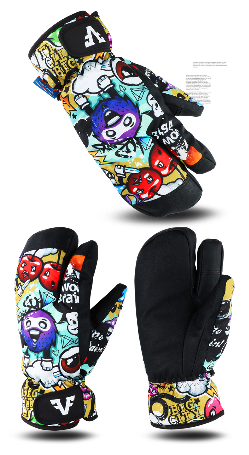 ski gloves (12)