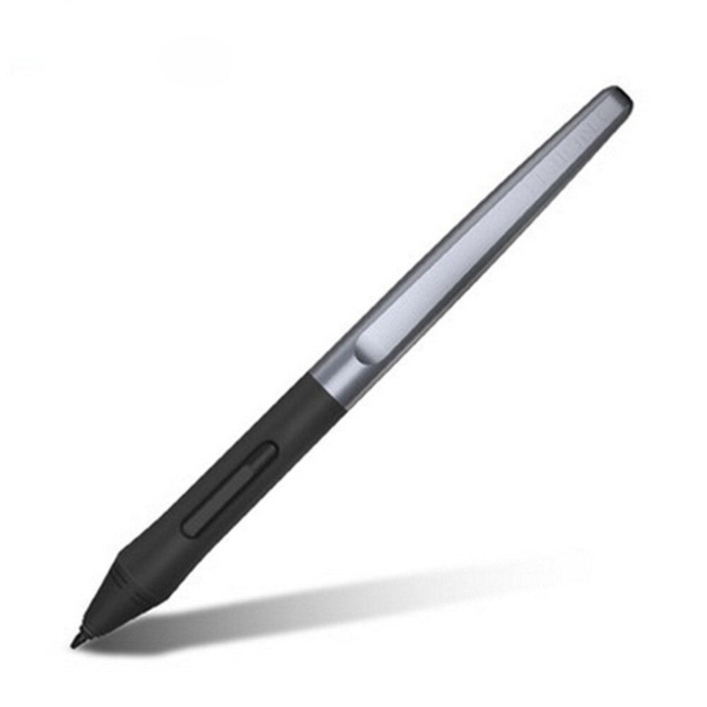 Безбатарейный стилус для HUION PW100 для цифрового графического планшета H640P/H950P/H1060P/H1161/HC16/HS64/HS610