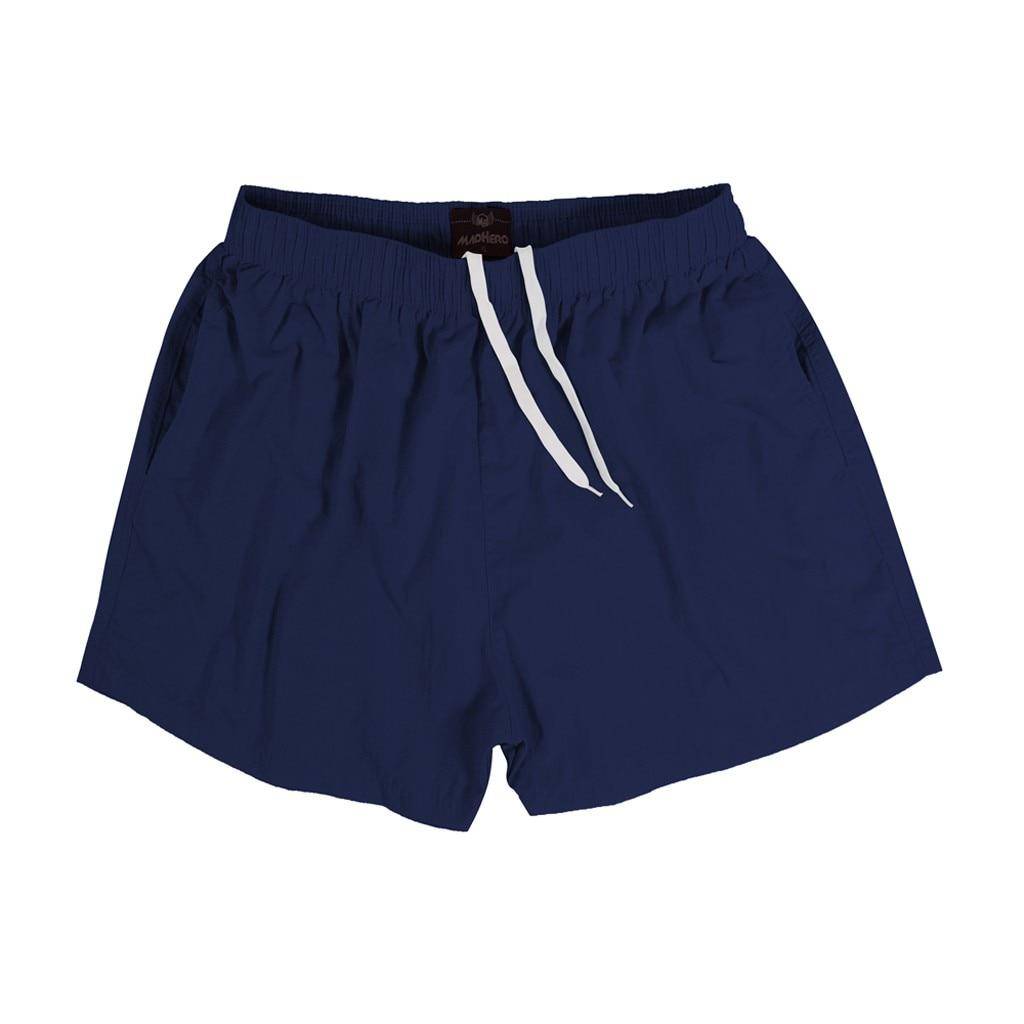 Mens Swimwear Swim   Shorts   Trunks Beach   Board     Shorts   Swimming Pants Swimsuits Mens Running Sports Surffing   shorts  #g2