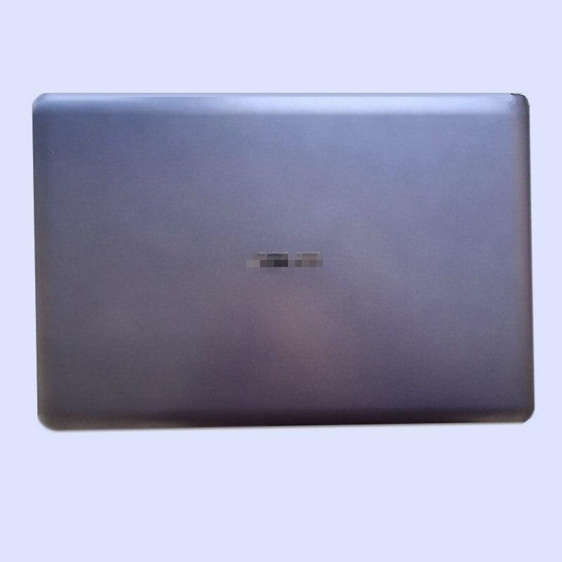 NEW Original Laptop Back Cover Top Cover/LCD Front Bezel/Bottom Case For ASUS K501 K501LB K501LX K501L V505L A501 A501L Series