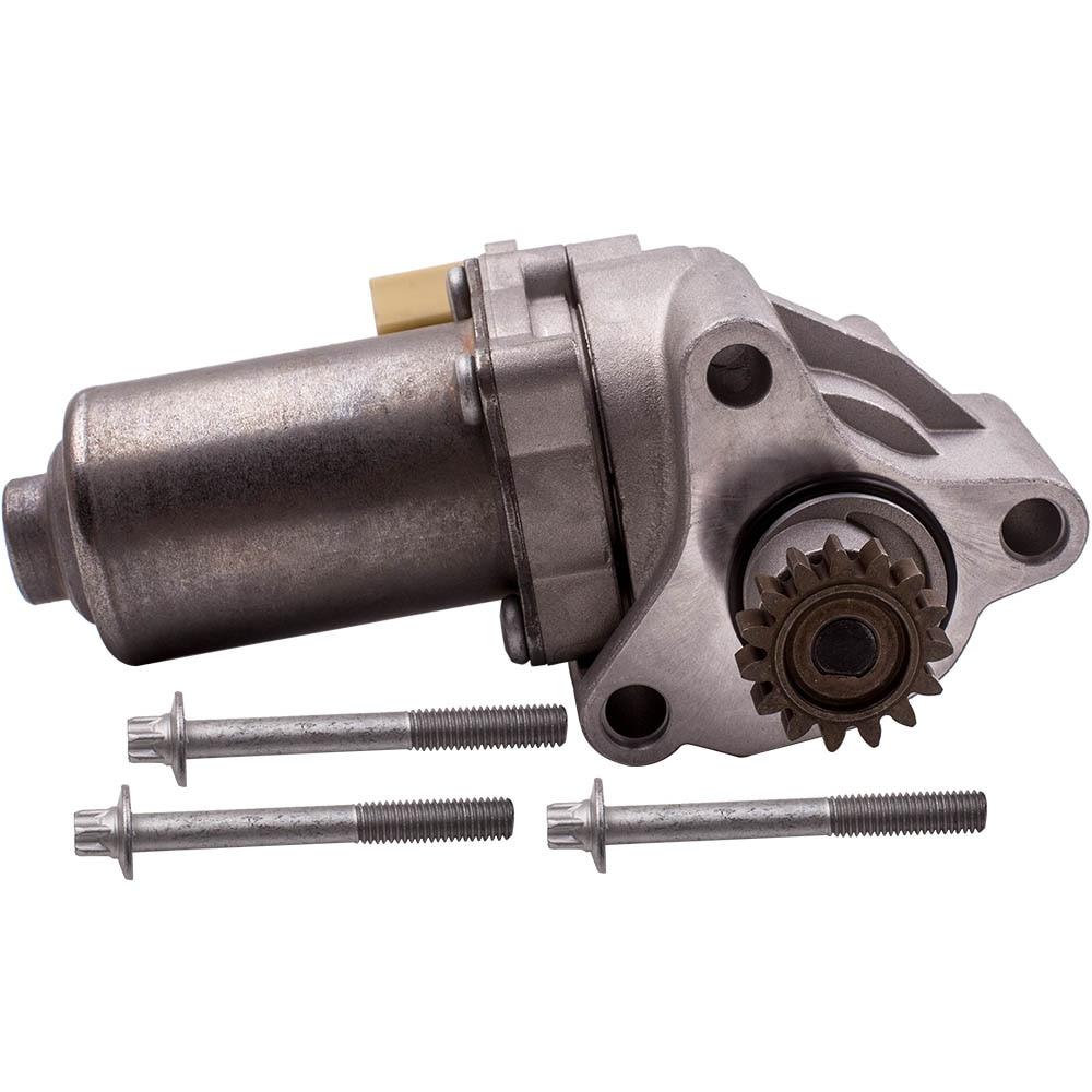 Двигатель Привода коробки передачи для BMW X-drive E60 E61 E90 E91 E92 ATC 300 7546671