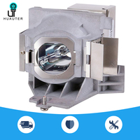 5J.JEE05.001 Compatible Projector Lamp fit for BENQ HT2050/HT2050a/HT2150ST/HT3050/W1110/W2000