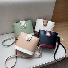 Bag Woman Luxury Famous Brands Luxury Handbags Women Bags Designer High Quality Women Bag Large Women's Shoulder Bag Bucket цена 2017