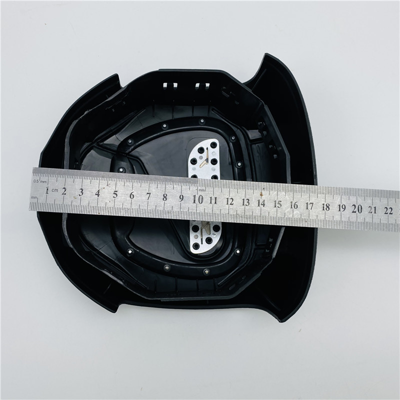 H6ec37cb50f9a4bc9b07c5a02e929b8beA.jpg?width=800&height=800&hash=1600