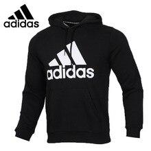 Новое поступление, мужской пуловер с капюшоном, спортивная одежда