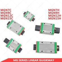 Mgn12h mgn12c mgn9h mgn9c mgn15h mgn15c mgn7h mgn7c перевозки