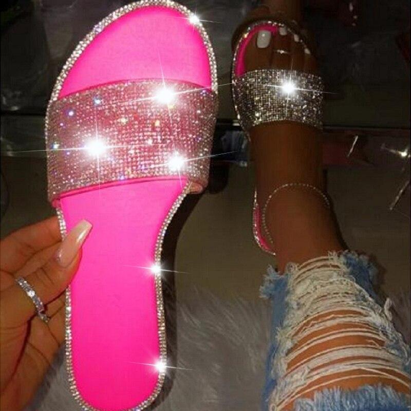 Glitter-Slippers-Women-Summer-Sandals-2020-Fashion-Bling-Female-Candy-Color-Flip-Flops-Beach-Diamond