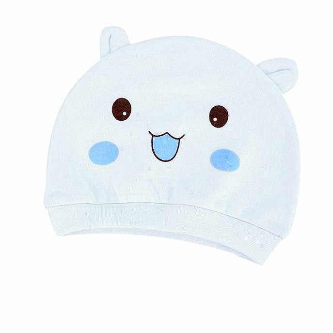 ใหม่เด็กทารกหมวกหมวกทารกแรกเกิดการถ่ายภาพ Props เด็กทารกฤดูหนาวเด็กสาวเด็กหมวกเด็กอุปกรณ์เสริมหมวกเด็กแรกเกิด bonnet