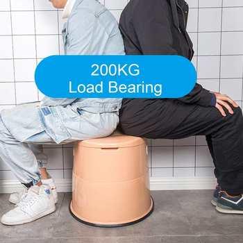 Portable toilet 3