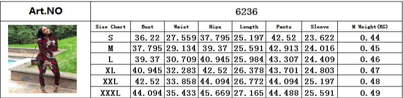 H6ec7dff9702c489f928bd61ec3e8c9de3.jpg?width=798&height=195&hash=993
