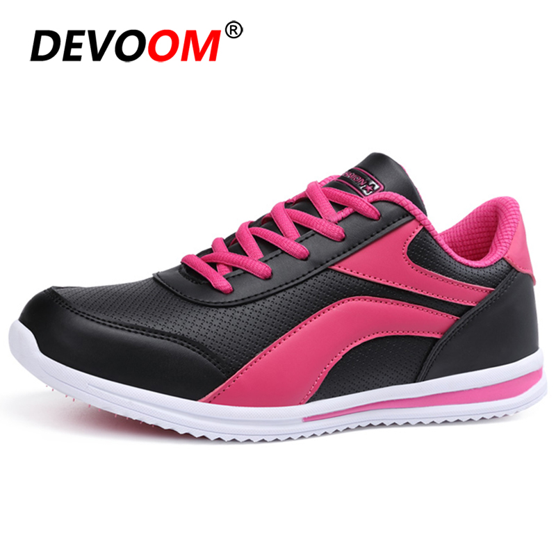 Winter Running Shoes For Women Lightweight Sport Shoes Woman Walking Athletic Women's Gym Trainer Shoes Jogging Sneakers Women