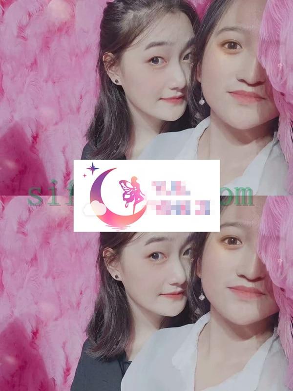 大二妹子王春芳,给男友发的视频紫薇照流出【29P/3V】