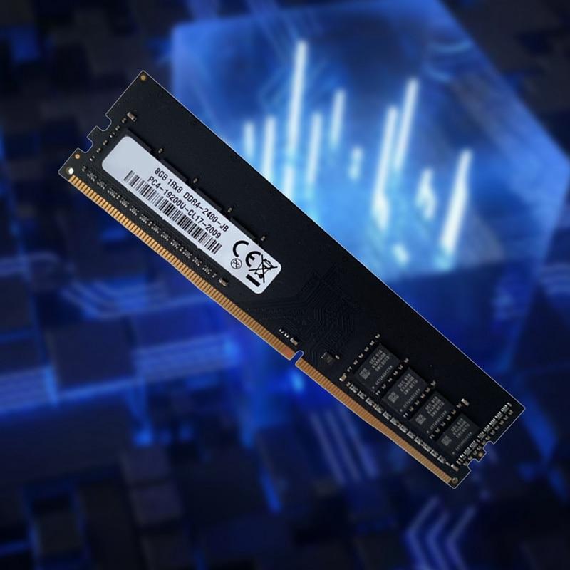 suporte para canal duplo computador amd memoria ram 02