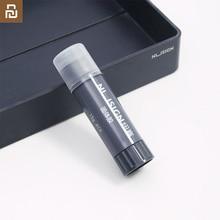 Клей карандаш youpin Nusign Magic, 1 шт., прочный однотонный клей, прозрачный цвет, высокая вязкость, канцелярские принадлежности для студентов, Новинка