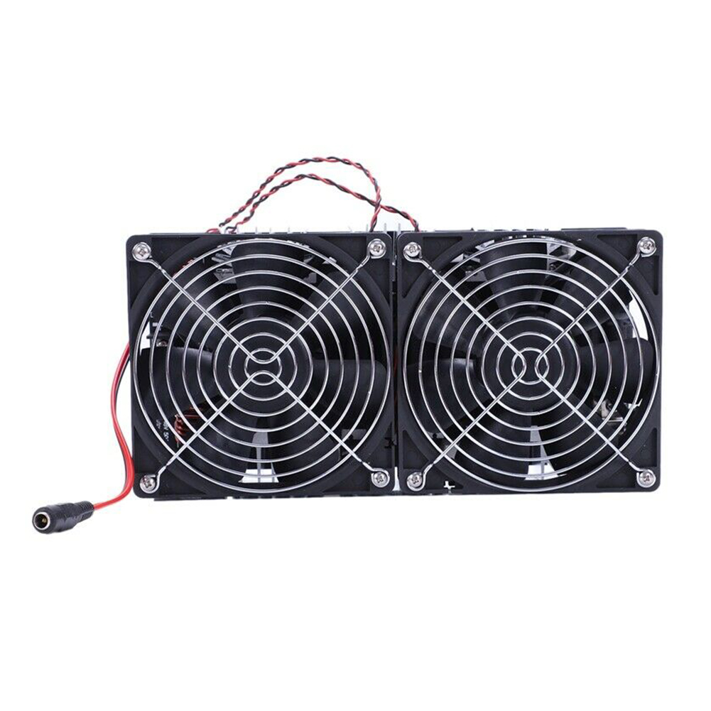 12 48V 2500W ZVS Durable carte PCB haute fréquence professionnel électronique Induction chauffage Flyback pilote bricolage bobine de bois - 3
