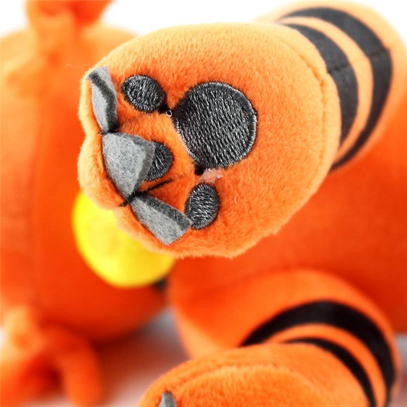 Hot-Cartoon-Litten-Torracat-Incineroar-Stuffed-Plush-Dolls-Toys-Anime-pkm-Plush-Toys-Gifts-for-Children (3)