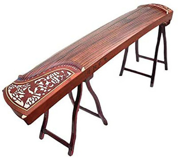 African rosewood crane design dunhuang guzheng red wood rosewood logs african yellow rosewood knife handle bars african timber