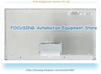 M280DGJ-L30 4K 3840*2160 New 28 Inch Lcd Screen Panel