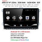9 inch Car Android 1...