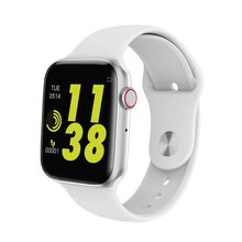 W34 Smart watches Waterproof Sports for iphone phone Smartwatch Heart Rate Monitor Blood Pressure Functions For Women men kid w34 smart watches waterproof sports for iphone phone smartwatch heart rate monitor blood pressure functions for women men kid