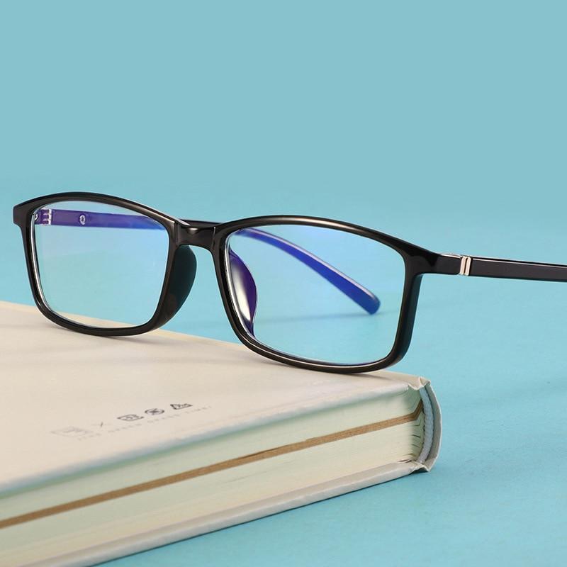 Zilead Anti Blue Rays Ultra Light Reading Glasses Brand Women&Men Presbyopia Eyewear Glasses +1.0 +1.5 +2.0 +2.5 +3.0 +3.5 +4.0