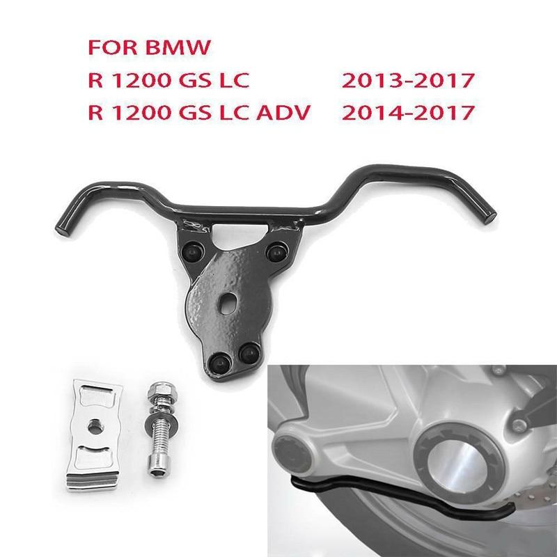 後輪軸 Paralever レバー Bmw R1200LC 13 17 R1200GS R 1200GS LC/ADV 2014 2015 2016 2017 R 1200 GS  グループ上の 自動車 &バイク からの カバー & オーナメント作り の中 1