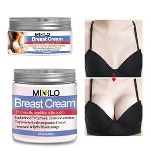 100/200ml Breast Enlargement C