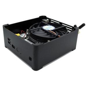 Image 5 - Игровой Компьютер Topton, Intel i7 8750H8850H/ i5 8300H/E3 1505M, 6 ядер, 12 потоков, кэш 12 МБ, Nvme M.2 Nuc, мини ПК, Win10 Pro, AC, Wi Fi