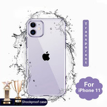 Silicone Case For iPhone 11 Pro X XR XS