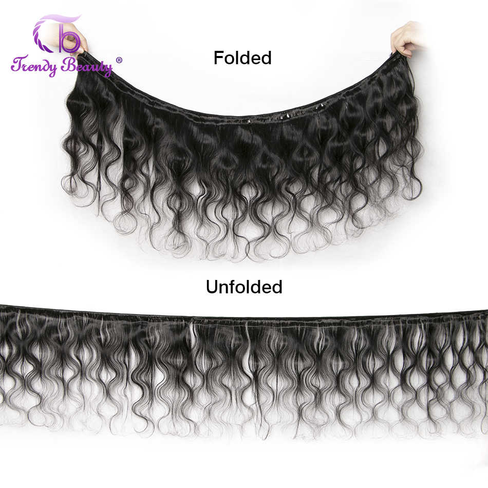 """Мода Красота бразильские волнистые волосы, для придания объема, вплетаемые пряди 100% Пряди человеческих волос для наращивания 8 """"-30"""" дюймов Цвет 1B волосы с разной направленностью кутикулы 1/3/4 шт."""