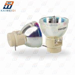 Image 2 - VIP180/0.8 E20.8 โคมไฟโปรเจคเตอร์ทดแทนสำหรับ LG BS275 BS 275 BX275 BX 275 AJ LBX2A โปรเจคเตอร์โคมไฟหลอดไฟ