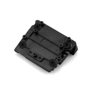 Image 2 - For DJI Mavic Pro Gimbal Damper Vibration Shock Absorbing Bracket Board Mount Plate Spare Parts Accessories for RC Drone Repair