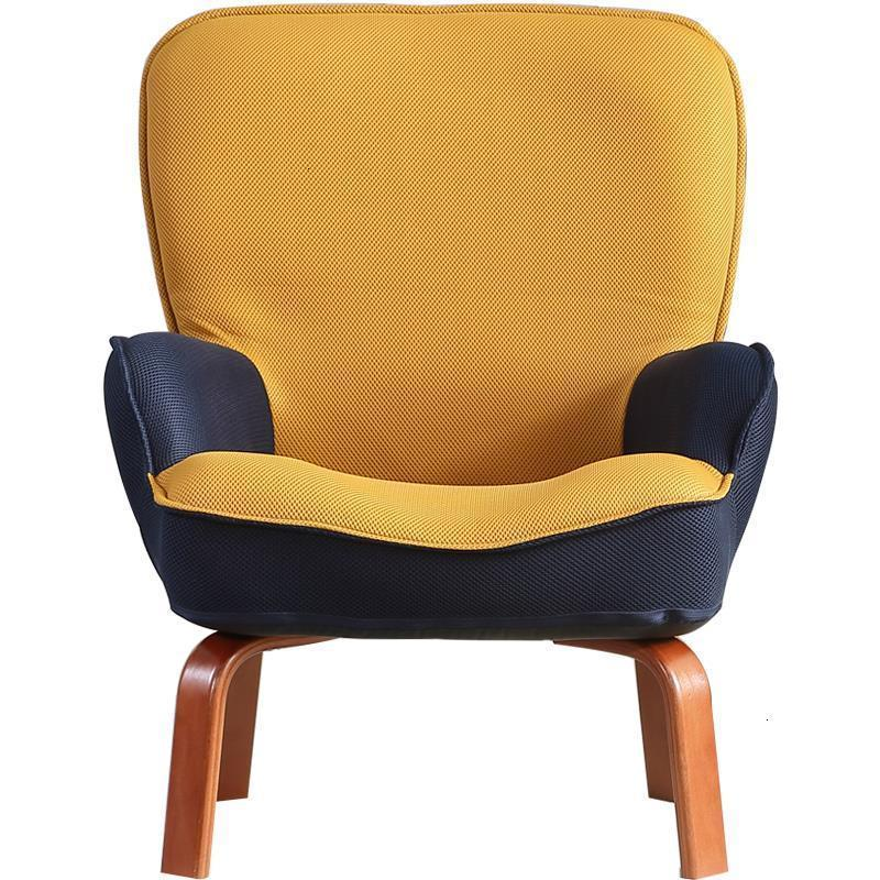 Pufy Do Siedzenia Kindersofa Quarto Menina Kids Divano Bambini Cute Chair Dormitorio Chambre Enfant Baby Infantil Child Sofa