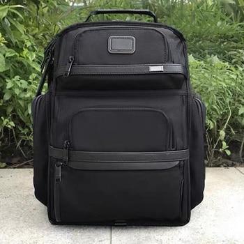 TRAVEL TALE Для Мужчинs баллистический нейлон рюкзак сумка для ноутбука бренд ноутбук обратно в мешок