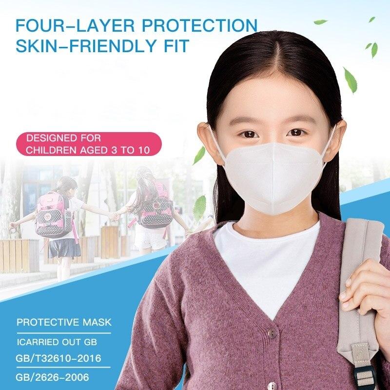 n95 respirators mask - photo #32