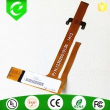 (1 Stks/partij) Platte Kabels Dvd Scanner Printer Avh 3500 3550 3580 Avh3580 Dvd Pn 123020010136 1413