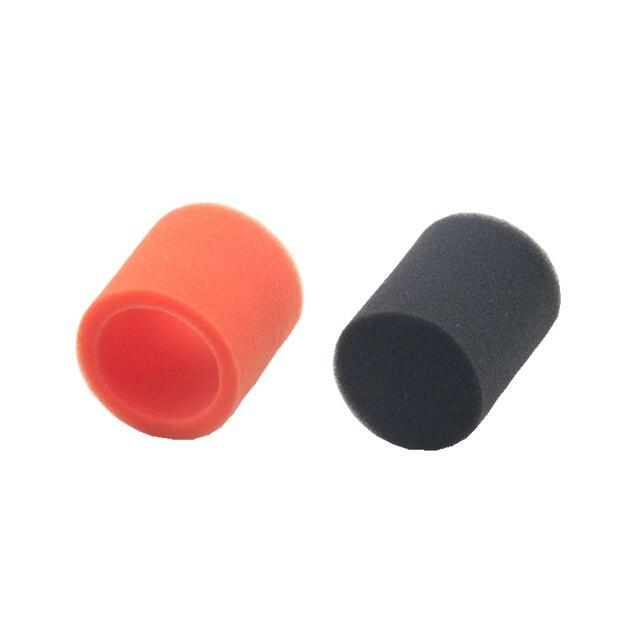 Air Filter Foam Element Set fit for 1/5 HBI BAJA 5B Parts Rovan King Motor Free Shipping