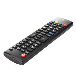 Image 4 - ユニバーサルテレビのリモコン 433mhzのスマート交換lg AKB73715601 55LA690V 55LA691V 55LA860V 55LA868V