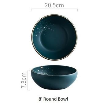20 round bowl