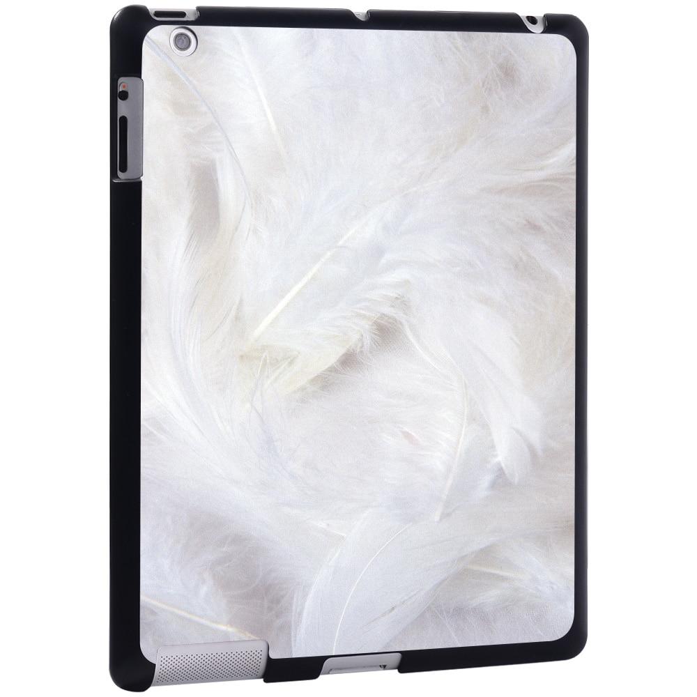 (8th A2428 iPad 10.2