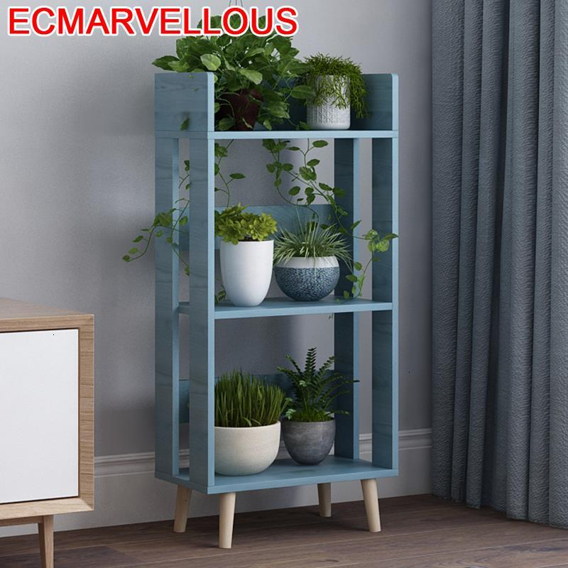 Terraza Rak Bunga Varanda Mueble Para Plantas Estanteria Escalera For Dekoration Rack Outdoor Balcony Flower Shelf Plant Stand