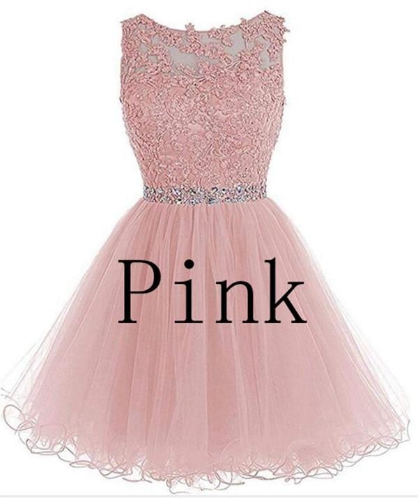 ANGELSBRIDEP-Sexy-Short-Mini-Homecoming-Dresses-2020-With-Appliques-Beading-Vestidos-Cortos-Special-Occasion-Graduation-Dresses (2)