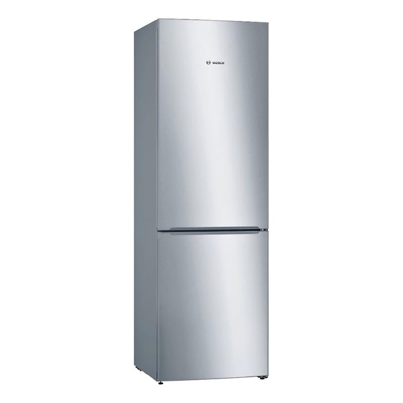 Refrigerator BOSCH KGV36NL1AR 0-0-12 fridge for home house