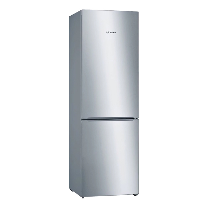 Refrigerator BOSCH KGV36NL1AR Fridge For Home House