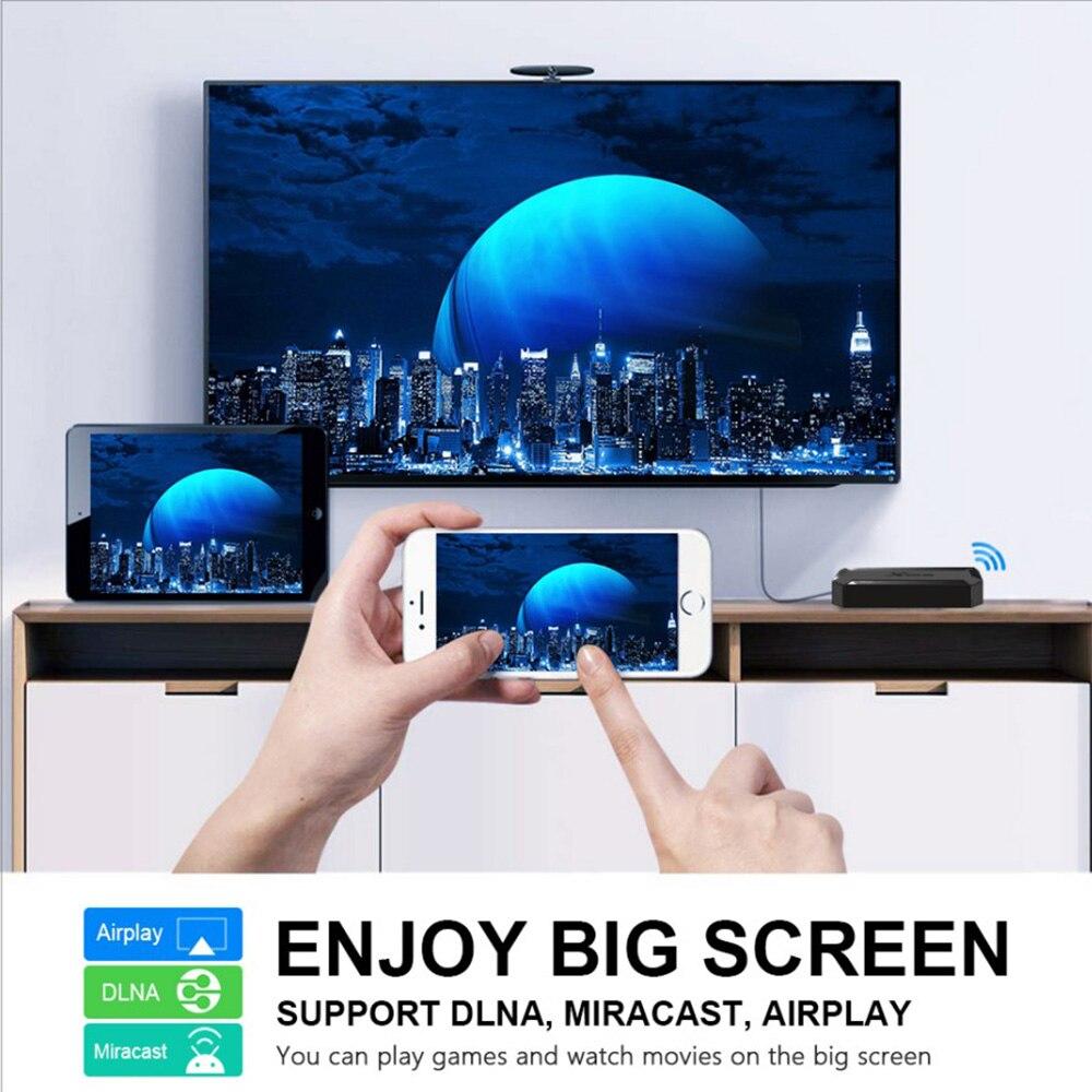 ThundeaL-Smart-Set-Top-Box-X96Q-Android-10-TV-box-2G-16G-TV-Box-Allwinner-H313 (1)