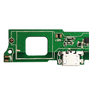 Image 5 - Oukitel K6000 Plus Usb 100% ใหม่สำหรับปลั๊กUsb Charge Boardอุปกรณ์เสริมสำหรับOukitel K6000 Plus